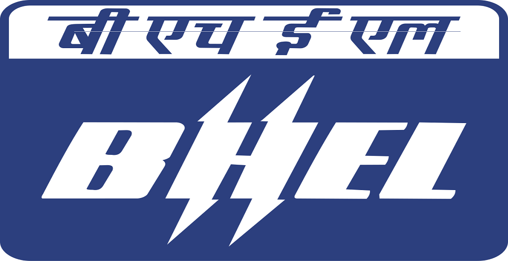 BHEL recruitment 2020 for engineers without gate